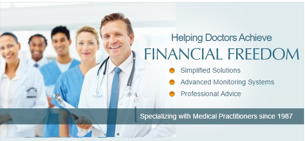 Professional Healthcare Consulting Toronto